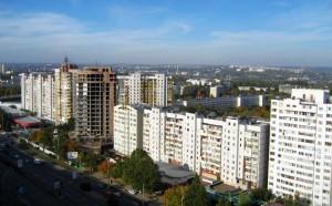moldova_chisinau