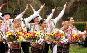 moldova_ethnicity