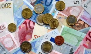 san_marino_economy