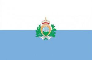 san_marino_flag