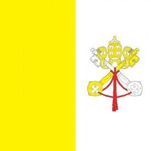 vatican_flag