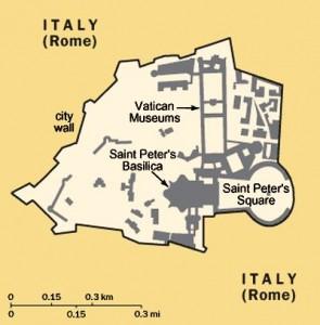 vatican_map_