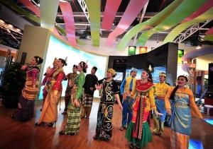 Brunei_ethnicity