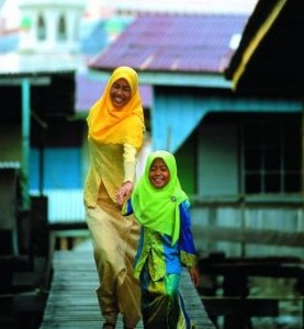 Brunei_population