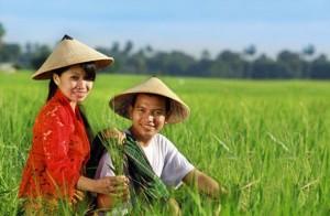 Indonesia_ethnicity