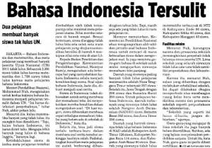 Indonesia_language