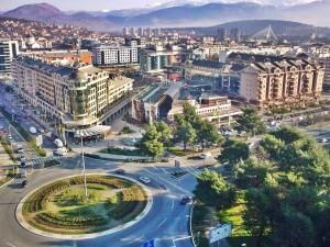 Montenegro_largest city
