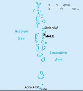 maldives_map_