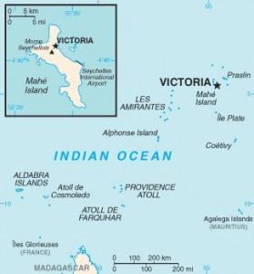 seychelles_map_