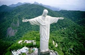 brazil_religion