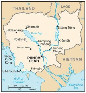 cambodia_map_