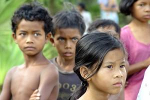 cambodia_population