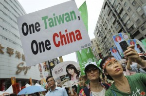 china_taiwan_conflict
