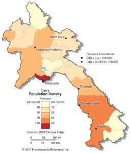 laos_population