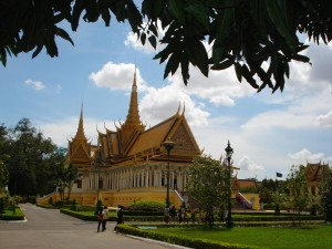 throne_hall_phnom_penh