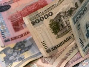 Belarus_economy