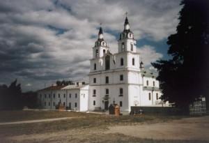 Belarus_religion