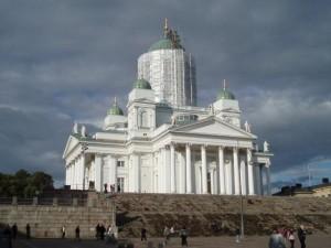 Finland_religion
