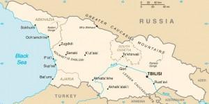 Georgia_geography