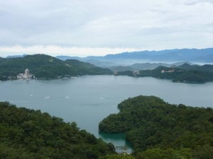 Taiwan_economy