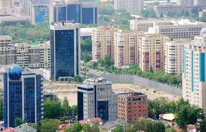 almaty_kazakhstan