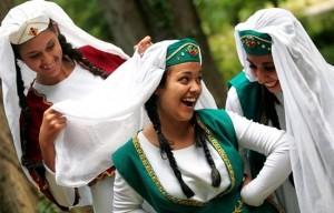 armenia_ethnicity