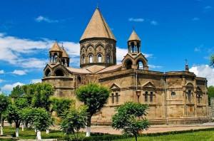 armenia_religion