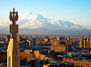 armenia_yerevan