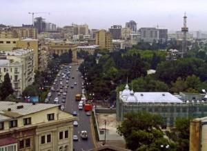 azerbaijan_baku