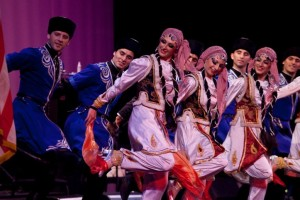 azerbaijan_ethnicity