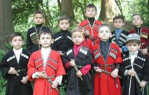 azerbaijan_population