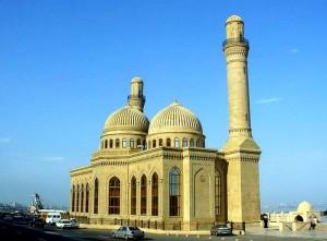 azerbaijan_religion