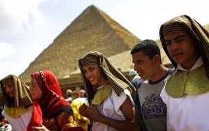 egypt_ethnicity