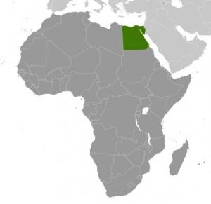 egypt_map