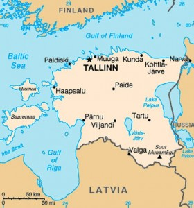estonia_map_
