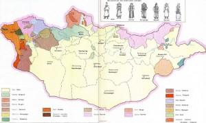 ethnicity_mongolia