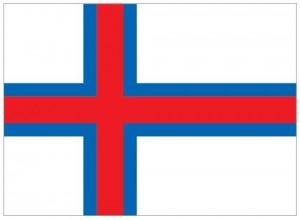 faroe_flag