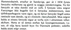 faroese_language