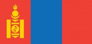 flag_mongolia