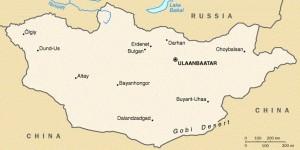 geography_mongolia
