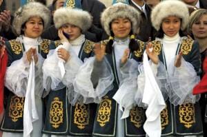kazakhstan_ethnicity