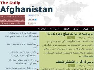 language_Afghanistan