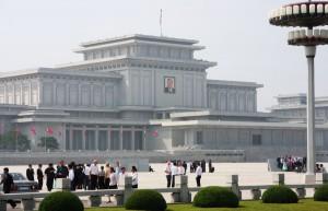 north_korea_pyongyang