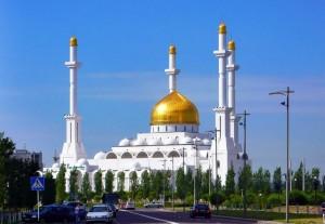 nur_astana_mosque_kazakhstan