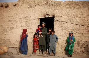 population_Afghanistan