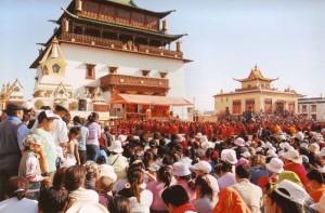 religion_mongolia