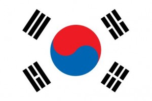 south_korea_flag