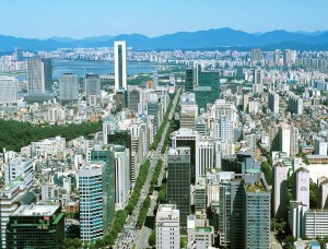 south_korea_seoul