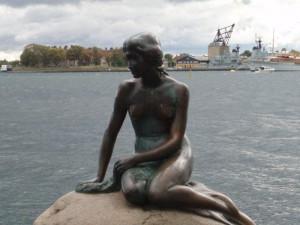 Denmark_largest city