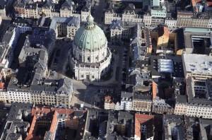 Denmark_religion